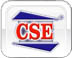 CSE. RICHEN HARDWARE Co., Ltd.