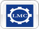 LMC-Couplings nv